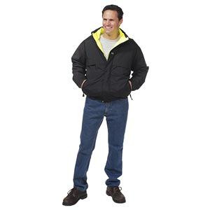 Helly Hansen 73256-260-M-OLD