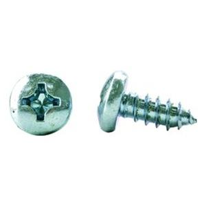 DrillSpot 0138995-10000