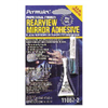 Permatex 81844 Rear View Mirr Adhesive