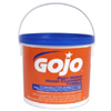 Gojo Industries Inc 6299-02 225PK Fast Wipes
