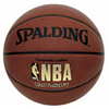 Spalding Sports Div Russell 64-435 Full SZ Soft Basketball