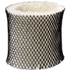 Jarden Consumer-Domestic HWF62PDQ-U Repl Humidifier Filter