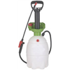 Green Thumb GP2GT 2 Gallon Back Saver Sprayer