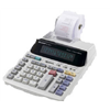 Sharp Elec - Calculators EL1801V LG 12 Digit Calculator