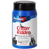 Woodstream Corp 3141 1.25LB Critter Ridder