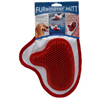 Evriholder Products, Inc. CLP-FMB Fur Remover Mitt