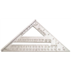 "Johnson Level & Tool RAS-1 7"" Rafter ANG Square"