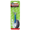 Access Marketing 2010-A 10-50PSI Key Tire Gauge