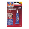 Permatex 27100 6ML Threadlocker