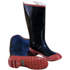 American Recreation Products, Inc 731089 SZ8 Line Rubb Knee Boot