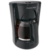 Hamilton Beach Brands Inc 48524 12C BLK Coffeemaker