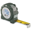 Komelon SS125T Stainless Steel Measuring Tape