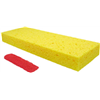 Quickie Mfg 272 Jumb Sponge Mop Refill
