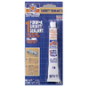Permatex 80007 1.5OZ Gasket #1 Sealant
