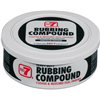Cyclo Industries Inc 08610 10OZ Rubb Compound