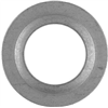 Thomas & Betts WA121-2 2PK 3/4x1/2Reduc Washer
