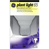 G E Lighting 20996 GE 65W Refl Plant Bulb