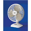 Lasko Products 2506 16&quot; 3 SPD Osc Fan