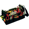 Rooster Group 22217-1 Carpenter/Plumbers Tote