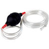 Custom Accessories 36668 6' Tube Siphon Pump