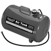Shinn Fu Company Of America W1010 10GAL Port Air Tank