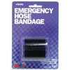 Bell Automotive Products Inc 22-5-00302-8 2x120 Auto Hose Bandage