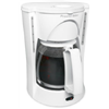 Hamilton Beach Brands Inc 48521 12C WHT Coffeemaker