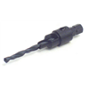 Eazypower Corp 30051 #12 Countersink Drill