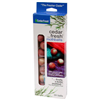 Household Essentials Llc 17824 24CT Cedar Moth Balls
