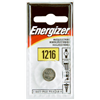 Eveready Battery Co ECR1216BP ENER Watch/Calc Battery