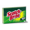3m Company 425 HD Kitch Scrub Sponge