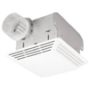 Broan-Nutone Llc 678 50CFM Bath Fan/Light