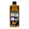 Magic American Corp/Homax 2087 8OZ Goo Gone