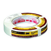 "3m Company 8957-1 1""X60YDS Strapping Tape"