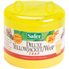 Woodstream Corp 00280 YEL Jacket/Wasp Trap