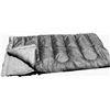 "Coleman 8041-800 36"" x 80"" King Sleeping Bag"