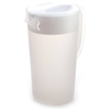 Rubbermaid 1777154 2.25QT Covered Pitcher
