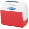 Igloo Corporation 43362 Playmate 16QTRED Cooler