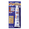 Itw Global Brands 80016 3OZ Gasket #2 Sealant