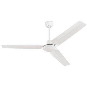 Westinghouse Fan &amp; Lighting 78127