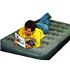 American Recreation Products, Inc 80520 60x78Queen Mattress/Bed