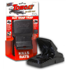 Motomco Ltd 33525 Rat Snap Trap
