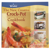 Sunbeam Products Inc CB10-6-PIL Creative Cookbook