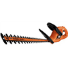 "Black & Decker HT18 18"" Elec Hedge Trimmer"
