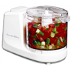 Hamilton Beach Brands Inc 72500R 1.5C Food Chopper
