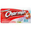 Procter & Gamble 81005 24RegRollCharmin Strong