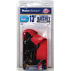 "Boxer Tools MM46 MM 1""x13'Ratch Tie Down"
