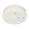 Kidde 0916LLE Smoke Alarm, Ionization, Lithium