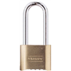 "Master Lock 175DLH 2"" Combination Padlock"