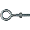 National Mfg CO N221-218 5/16x3-1/4 Eye Bolt, Pack of 10
